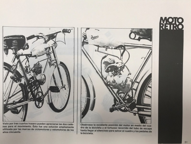 Ciclomotores Iresa - Página 4 WKECLi