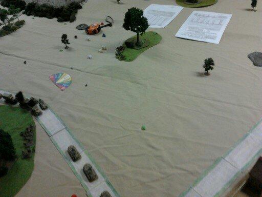 Rapport de combat : La 21ème panzer contre-attaque X8Vgm0