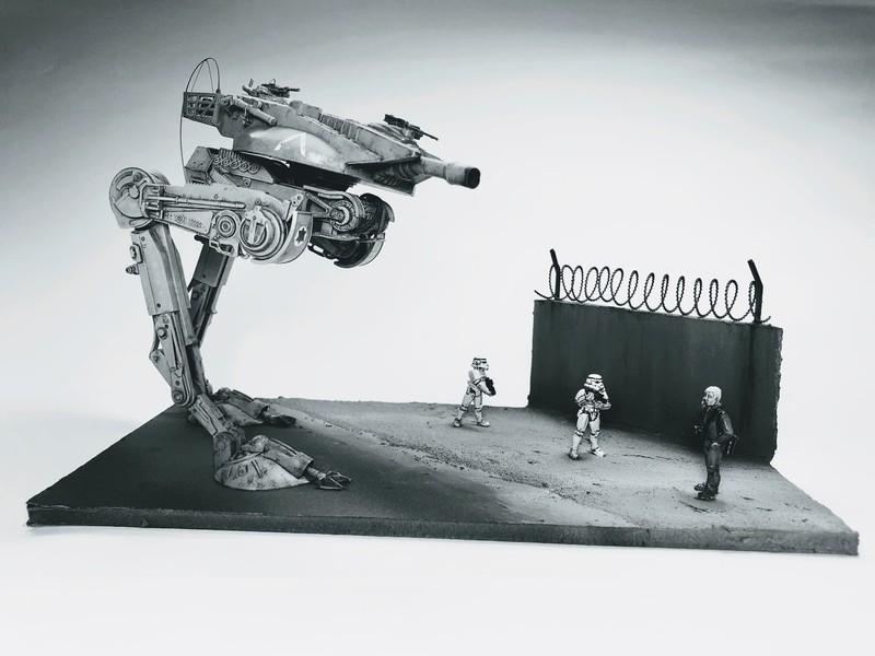 """GB Science Fiction"" XZraC8"