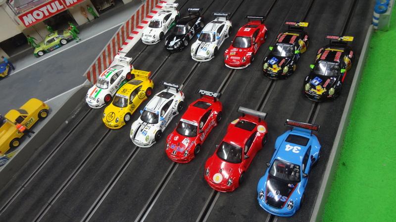 Torneo Porsche 997 NSR - Ronda 02 YwdPc6