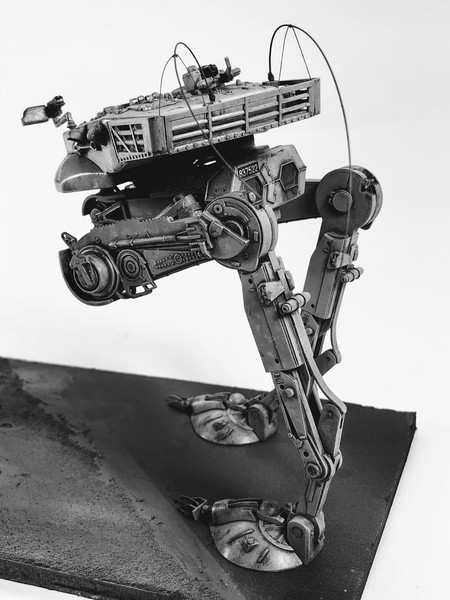 """GB Science Fiction"" D4mfSy"