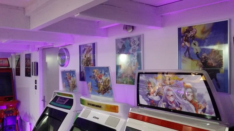 WIP: La Gameroom de Xingothx DczBrB