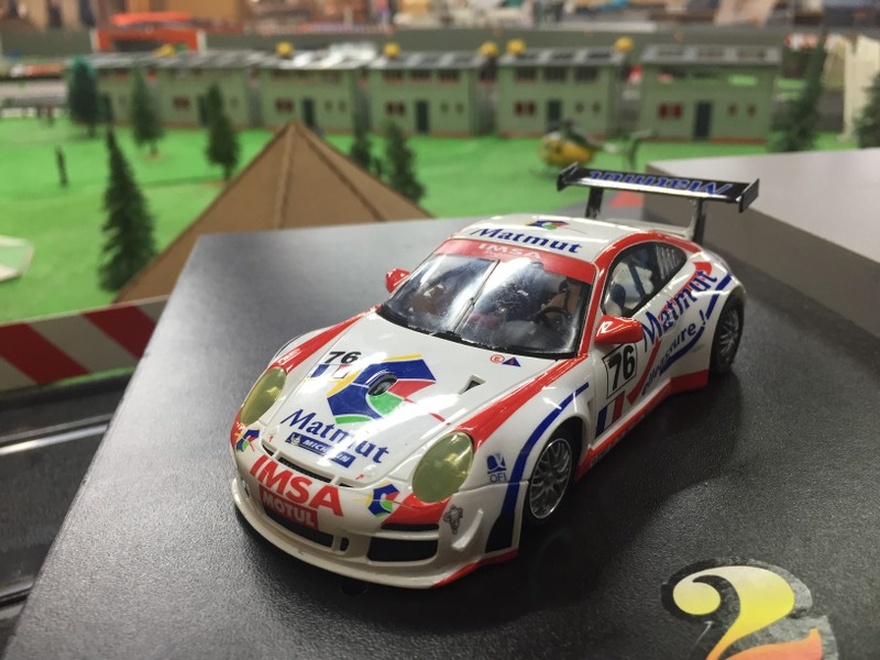 Clasificación Porsche 997NSR CUP del 19 Octubre 2018 EdBNYg