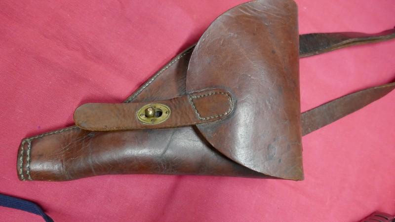 Hoster revolver 1892 EmKHoq