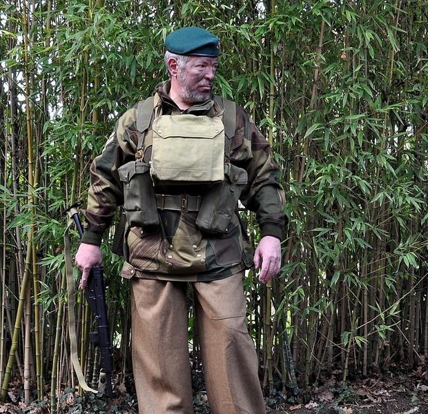 Tenue 2: Soldat Britannique (WW2) FM0kLJ