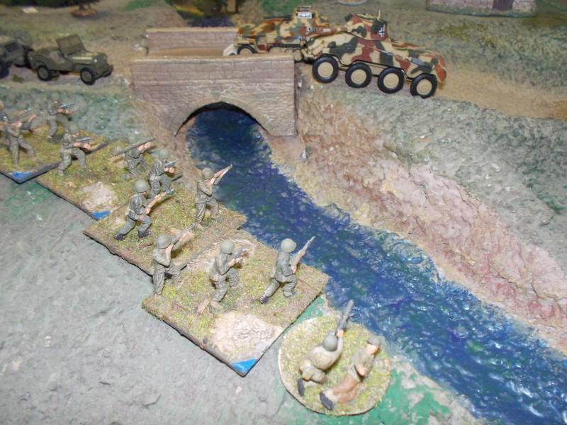 Ardennes 44 FZ5co5