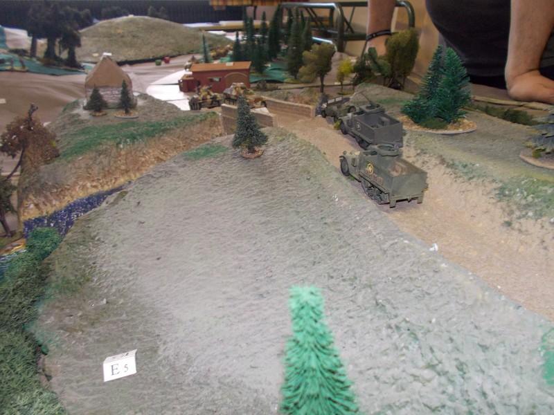Ardennes 44 HXQyF4