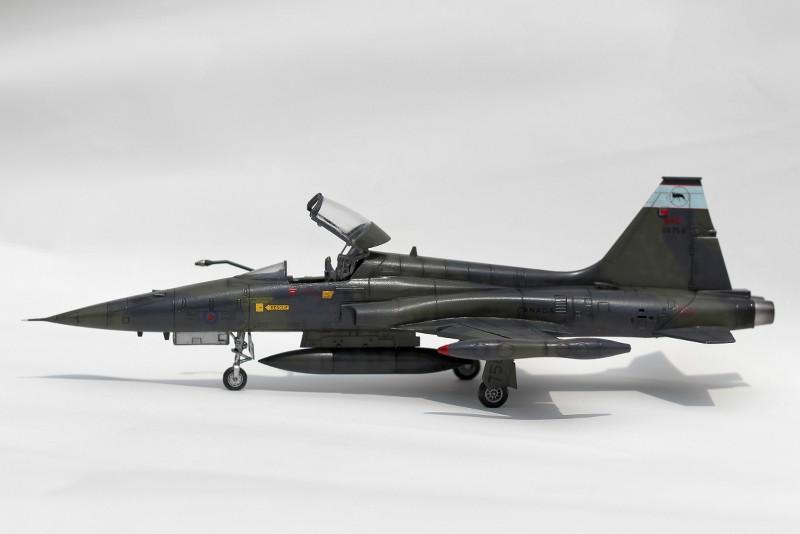 tiger - CF-5A TIGER HOBBIES 1/48 Kt6yU4