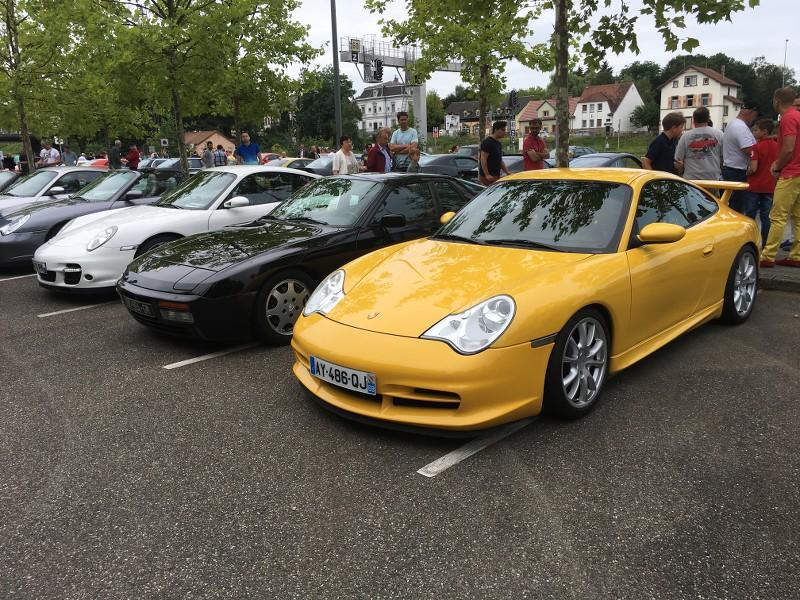 Ici le CR et les Photos de la Mensuelle de Haguenau du 16.07.2017 Lc8Hlr