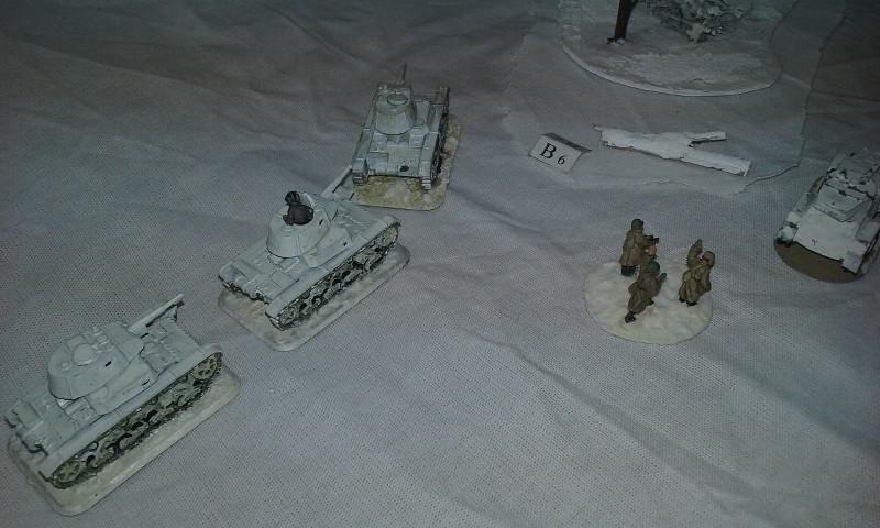Kline 7 décembre 1941 Lc9BFY