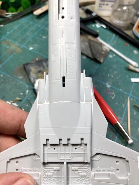 tiger - CF-5A TIGER HOBBIES 1/48 MnIr1h