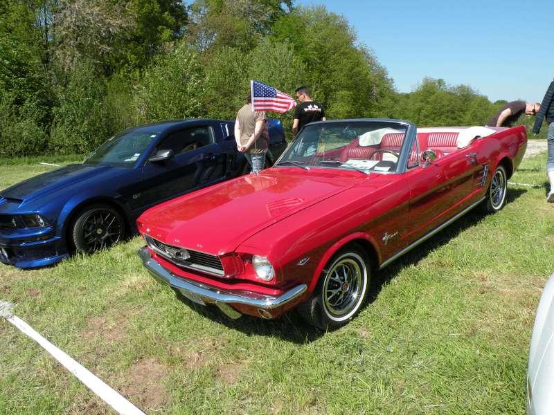 Ici le CR et les photos du  7ème Salon Auto à Lemberg 57620 du 8.05. 2016 PyhPrH