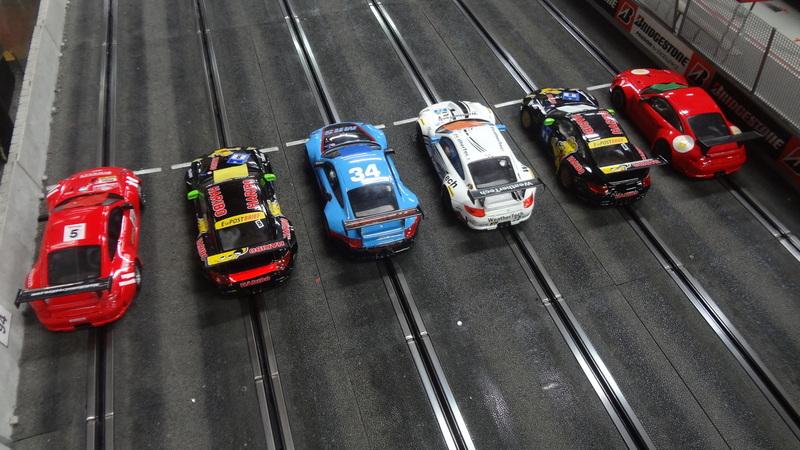 Torneo Porsche 997 NSR - Ronda 02 RHxUWP
