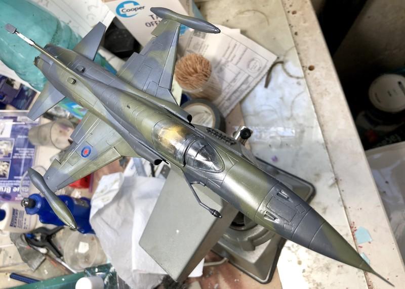 tiger - CF-5A TIGER HOBBIES 1/48 SOaBv3