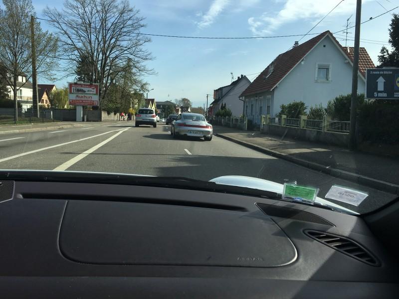 Ici le CR et les photos de la Mensuelle de Haguenau du 15.04.2018 Scm9v8