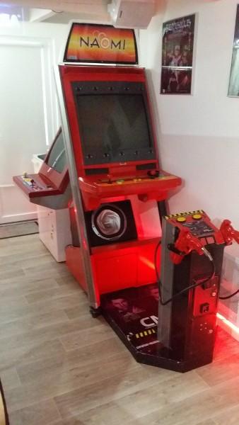 WIP: La Gameroom de Xingothx VQ6qp3