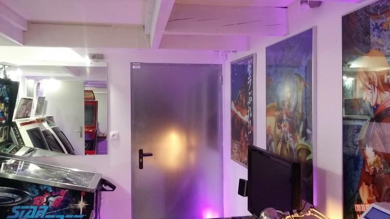 WIP: La Gameroom de Xingothx XNf6fN