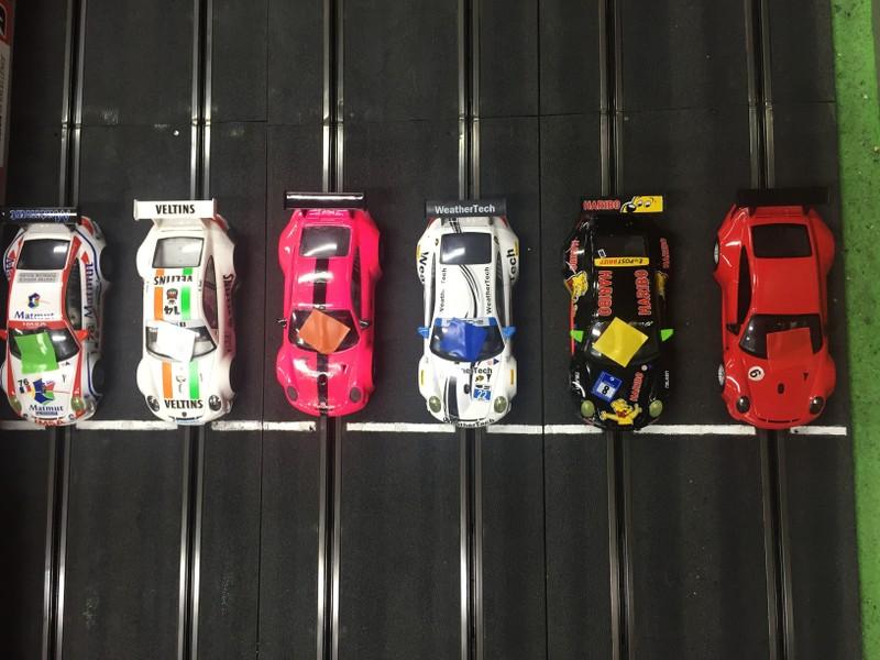 21set2018 - Primavera & Carrera de la Porsche Cup 997 NSR - Clasificación & Fotos. YgcNmg