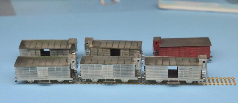 Grande grue 250 t port de Hambourg et Bismarck au 1/350 - Page 6 ZUfeQw
