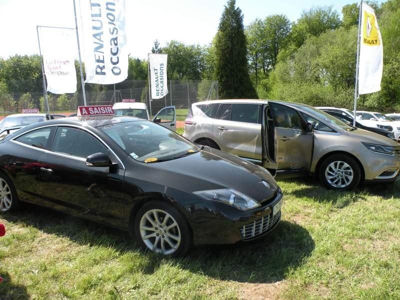 Ici le CR et les photos du  7ème Salon Auto à Lemberg 57620 du 8.05. 2016 0G0jdg