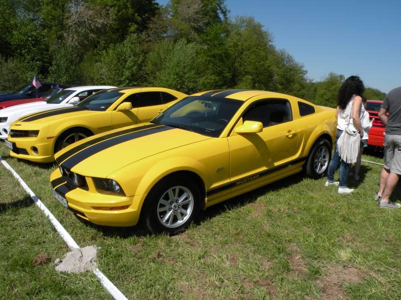 Ici le CR et les photos du  7ème Salon Auto à Lemberg 57620 du 8.05. 2016 4HUhmX
