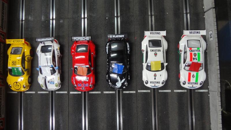 Torneo Porsche 997 NSR - Ronda 02 69fqOx