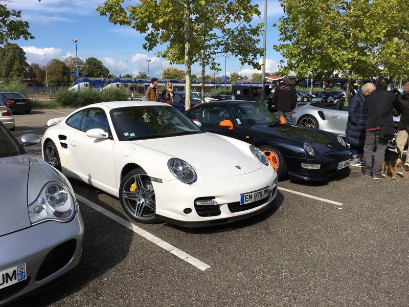Ici le CR et les photos de la mensuelle de Haguenau du 17.09.2017 6PyTqE
