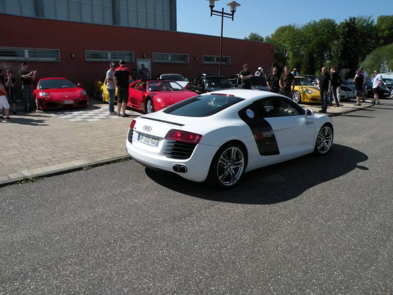 Ici le CR et les photos du  7ème Salon Auto à Lemberg 57620 du 8.05. 2016 6ln1oh