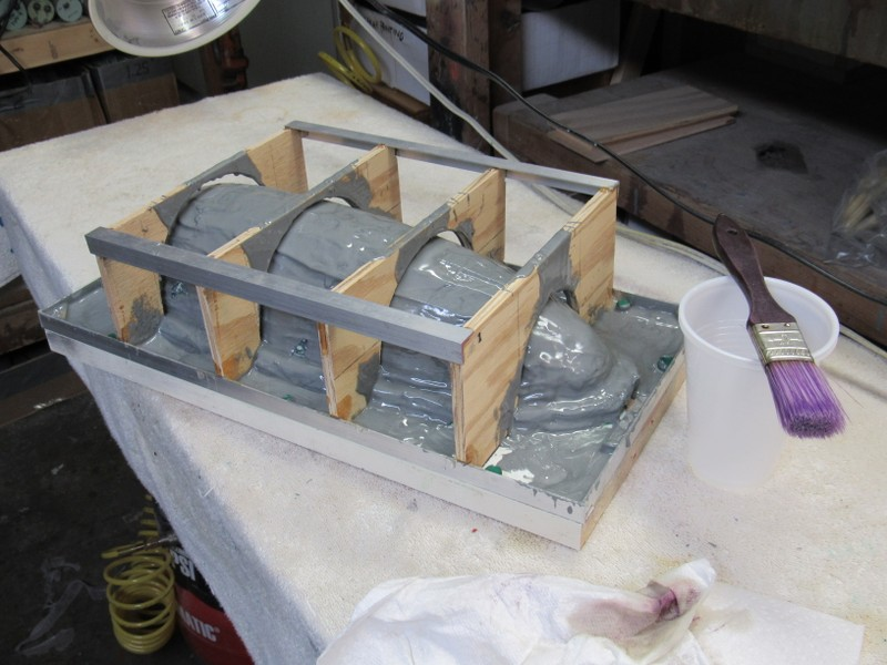 building a 1/96 THRESHER r/c submarine 76RgzC