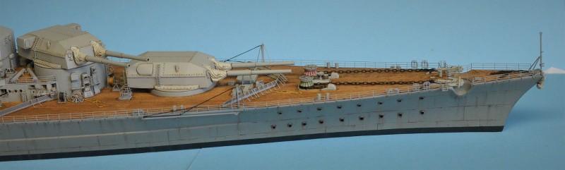 Grande grue 250 t port de Hambourg et Bismarck au 1/350 - Page 16 8E1rKq