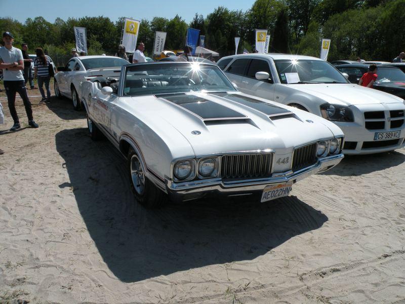 Ici le CR et les photos du  7ème Salon Auto à Lemberg 57620 du 8.05. 2016 8hjeNR