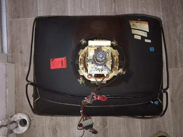 [VDS] Intérieur complet d'une borne Atomiswave BeQw5W