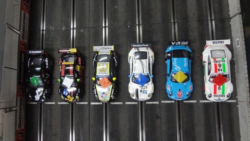 5ta Fecha Copa Porsche 997 NSR - Añe 07/07/17 -  RESULTADOS FINALES Dojgrx