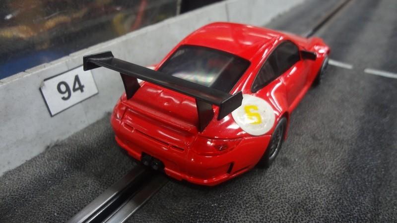 5ta Fecha Copa Porsche 997 NSR - Añe 07/07/17 -  RESULTADOS FINALES FLtNxi