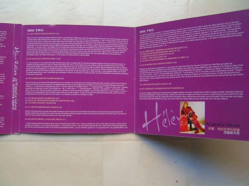 Dorothée et AB Productions - Page 6 FM0NeC