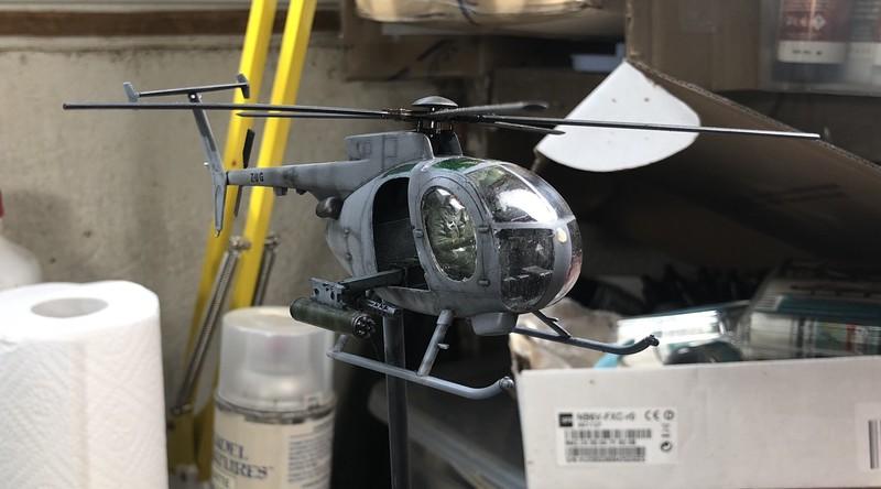 AH-6 ACADEMY 1/48 Double montage GEv4pn