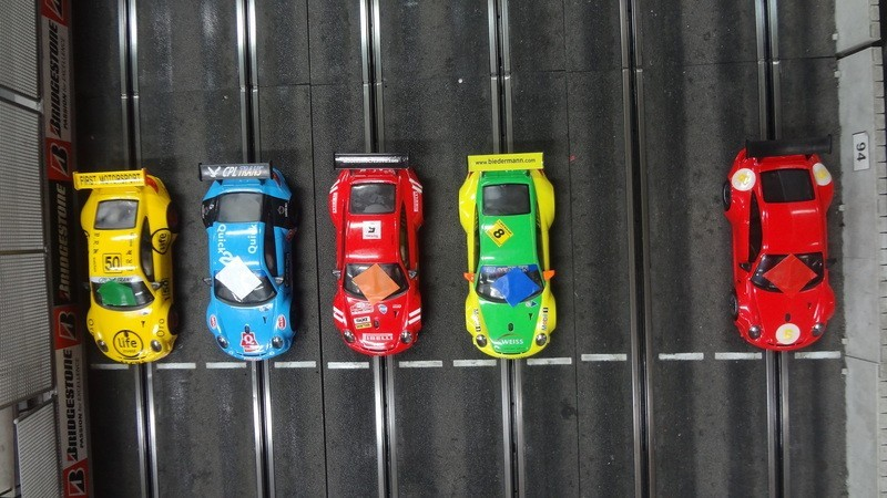5ta Fecha Copa Porsche 997 NSR - Añe 07/07/17 -  RESULTADOS FINALES GTkzoM