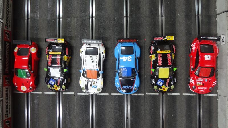Torneo Porsche 997 NSR - Ronda 02 Gnzey0