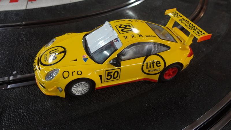 Torneo Porsche 997 NSR - Ronda 02 HV1WgP