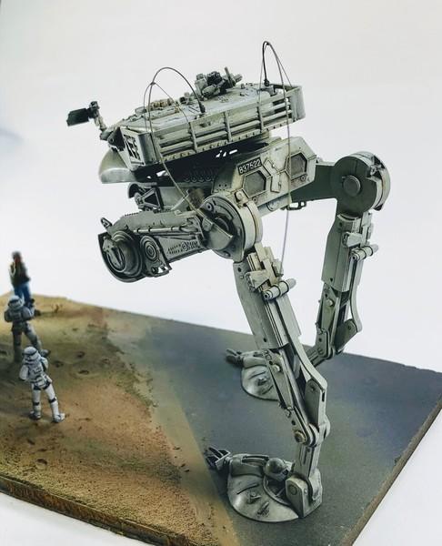 """GB Science Fiction"" IOcDv7"
