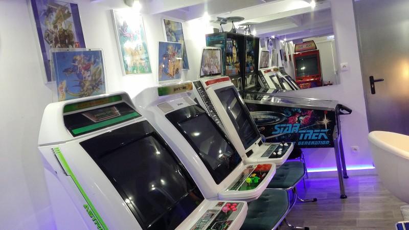 WIP: La Gameroom de Xingothx KDGVYy