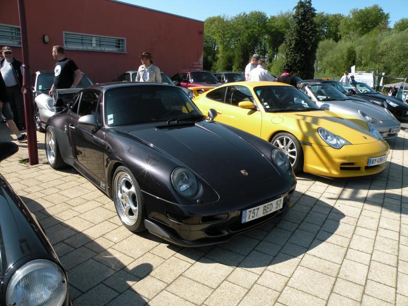 Ici le CR et les photos du  7ème Salon Auto à Lemberg 57620 du 8.05. 2016 KxkXy6