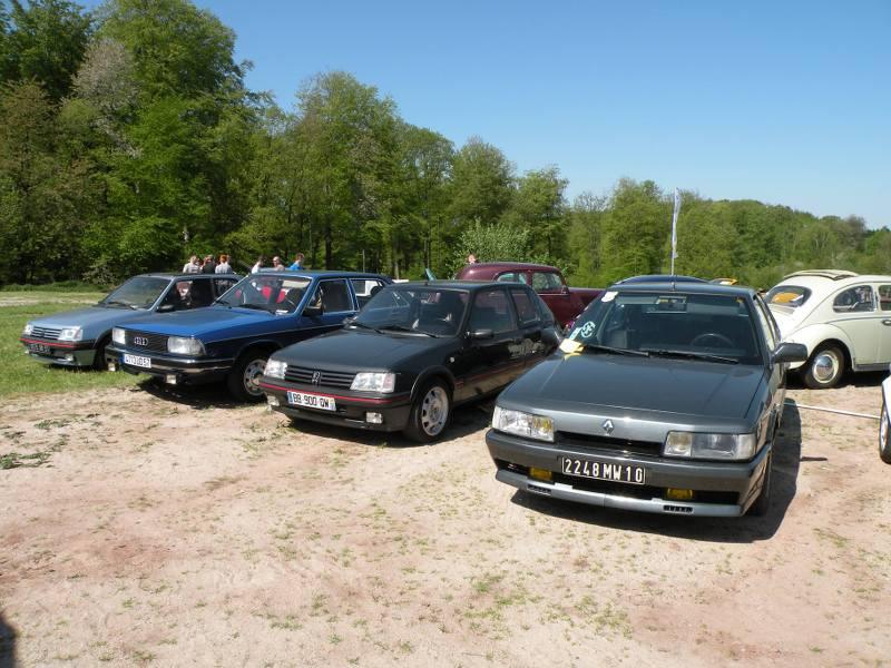 Ici le CR et les photos du  7ème Salon Auto à Lemberg 57620 du 8.05. 2016 LDQa0T