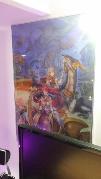 WIP: La Gameroom de Xingothx LbMwa9