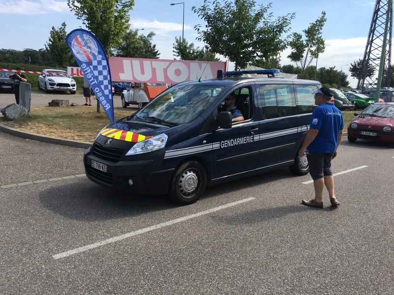 Ici le CR et les Photos du Rasso des Trêfles à Molsheim du 15.07.2018 PX78qk