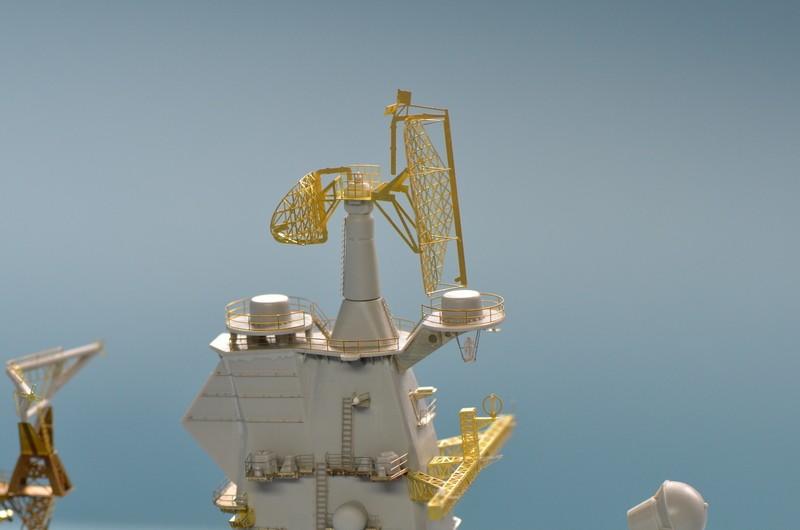 Diorama Class KIROV et Class SLAVA au 1/350 – Kit Trumpeter  Po3tNp