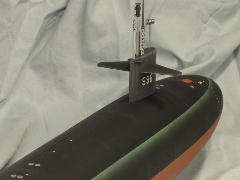 building a 1/96 THRESHER r/c submarine QwpoWI