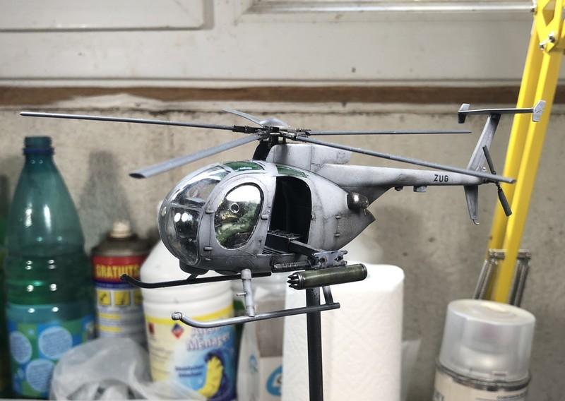 AH-6 ACADEMY 1/48 Double montage U0BKgQ