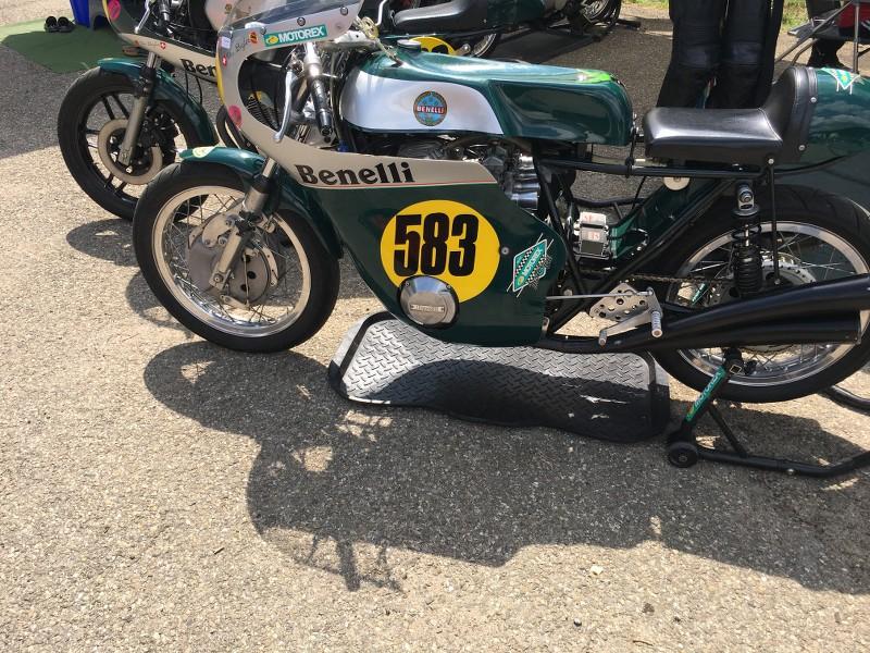 Ici le CR et les Photos de la 28eme Course de Cote de Motos Anciennes du Gaschey du 14.07.2018 UHlCi7