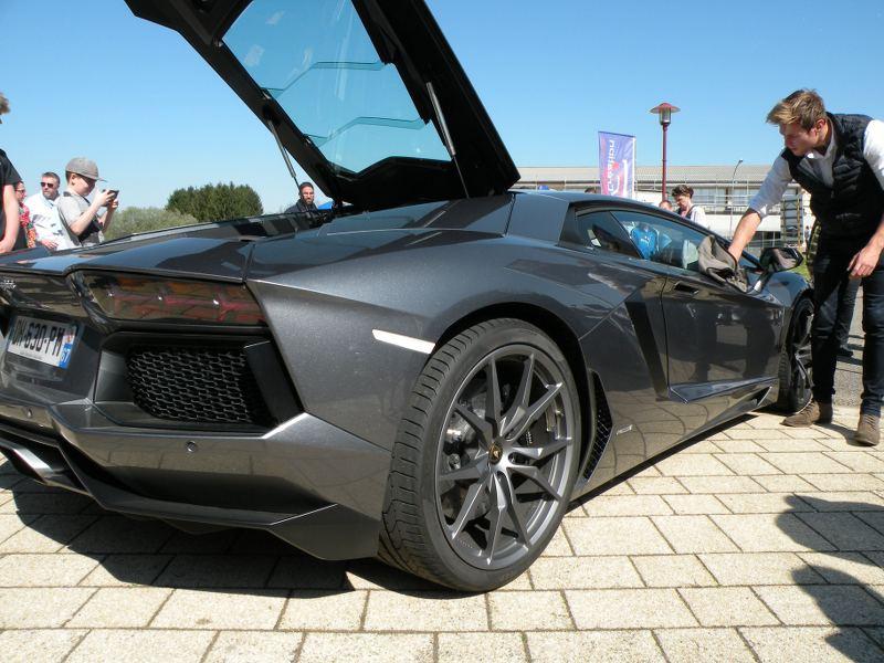 Ici le CR et les photos du  7ème Salon Auto à Lemberg 57620 du 8.05. 2016 VF4w9t